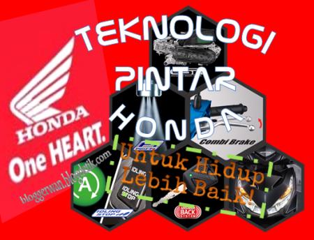 DipoDwijayaS-BloggerwanBLOGdetikcom-TeknologiPintarHonda-UntukHidupLebihBaik.png