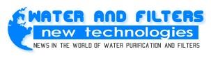 Вода и фильтры