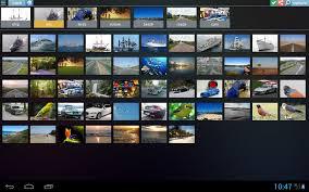 MagicPix Pro Camera Chromecast v3.3 APK Android