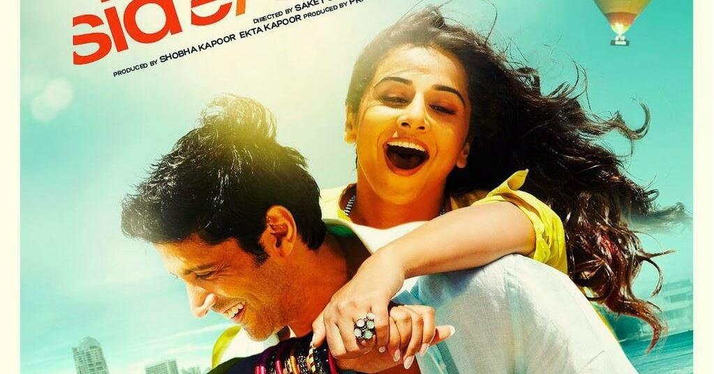 filmes indianos legendados download shaadi ke side