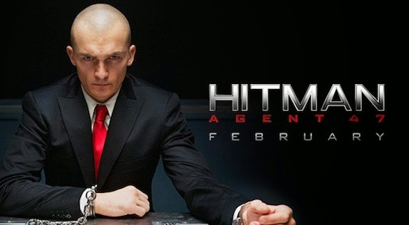film hitman 2015