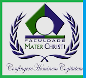 MATER CHRISTI