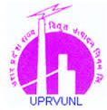 UPRVUNL Recruitment for the Assistant & Junior Engineer Trainee post Feb-2014