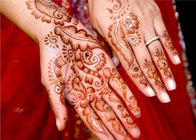 mehndi_design_arabic_26