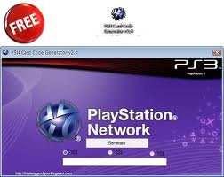 How To Get Playstation Network Codes For Free