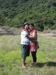 Juruna & kyalona
