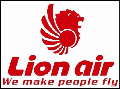 rekrutmen dan penerimaan pegawai pilot dan copilot lion airlines