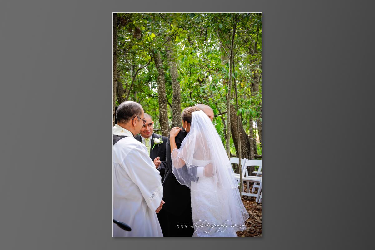 DK Photography DVD+slideshow-162 Cleo & Heinrich's Wedding in D'Aria, Durbanville  Cape Town Wedding photographer