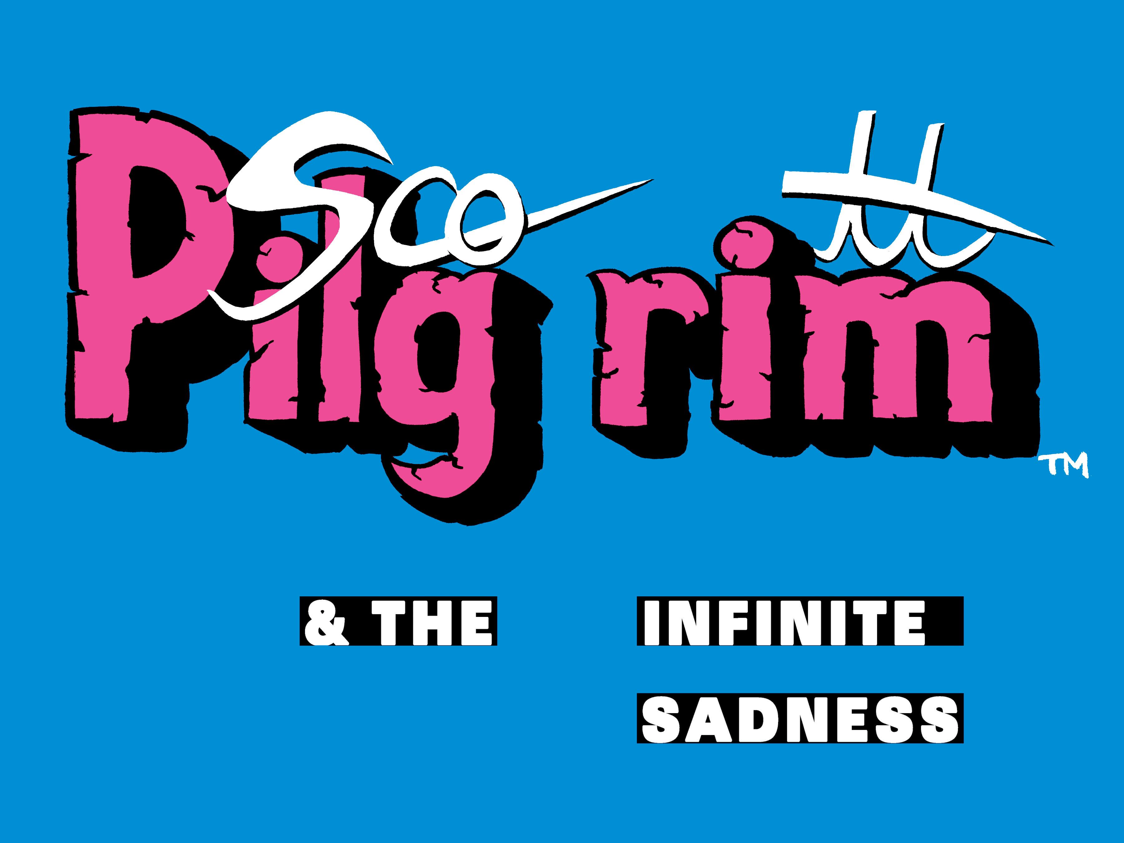 Read online Scott Pilgrim comic -  Issue #3 - 5