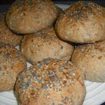 http://noestoyparadacocino.blogspot.com.es/2014/07/pan-integral-con-semillas.html#more