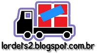 http://lordest2.blogspot.com.br/2015/05/50kaddons-pack-de-acessorios-para-todos.html