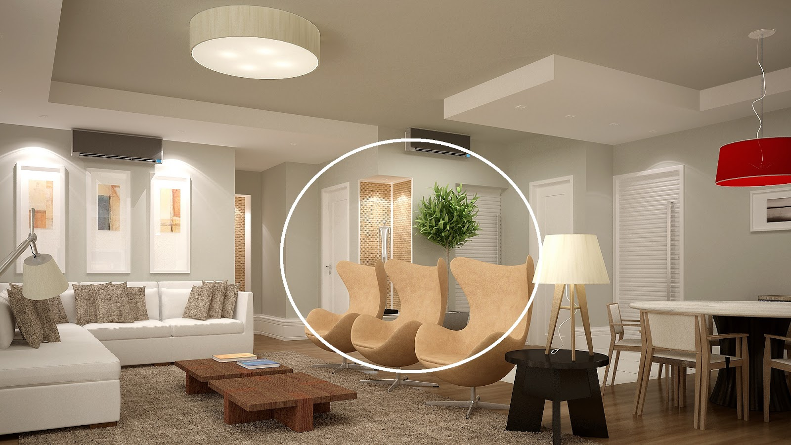 decorcad a8 planta base modificando paredes e inserindo hachuras aulascad. Black Bedroom Furniture Sets. Home Design Ideas