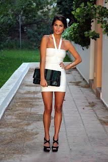 zelena-torba-kako-nositi-slika-004