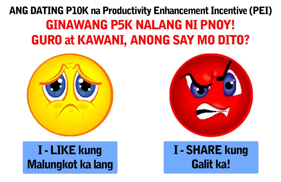 Philippine Basic Education: