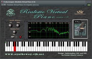 كمبيوترك aairtual-Piano-3.jpg