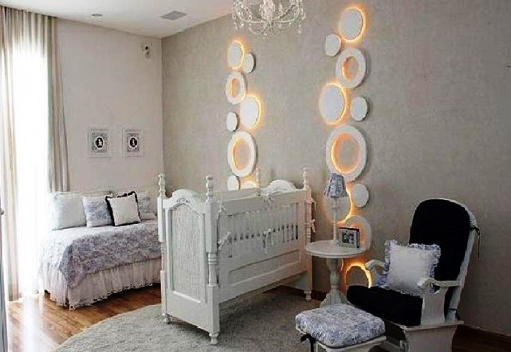 unique baby furniture baby nursery black elegant design. Black Bedroom Furniture Sets. Home Design Ideas