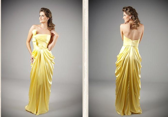 Marcadores: vestidos longos para festa