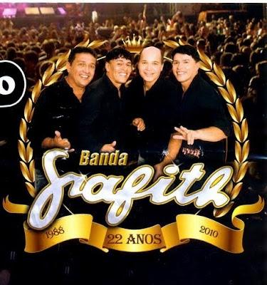 http://2.bp.blogspot.com/-UTaxSXVONG8/Taz1jYdU8BI/AAAAAAAAABE/4pIHqudeNzc/s1600/Banda-Grafith-Unica-e-Incomparavel.jpg