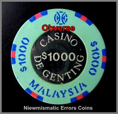 casumo casino fake