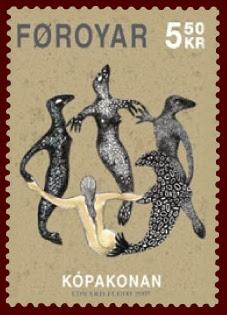 http://2.bp.blogspot.com/-UTbnq1y4Btk/UUiOmWZFlaI/AAAAAAAAAZc/HQana-bUs3s/s320/Faroese_stamp_579_the_seal_woman.jpg