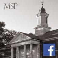 Metropolitan State Prod. FB Page