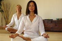 Yoga and Meditation Deep-breathing-exercises-benefits