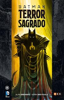 http://www.nuevavalquirias.com/comprar-batman-terror-sagrado.html
