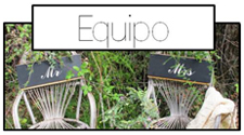 http://www.vaportiquerida.com/p/nuestro-equipo.html