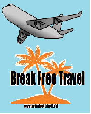 Break Free Travel