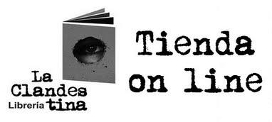 Talentura en La Clandestina Online