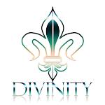 + Divinity +
