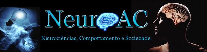 NeuroAC