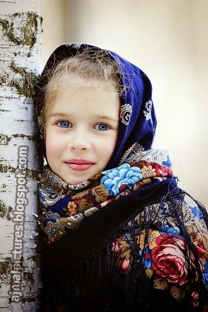 اجمل صور اطفال اروع صور اطفال Pictures atfal