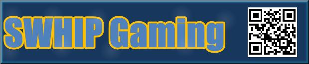 SWHIPGaming_Logo_Banner2.png