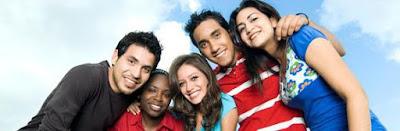 Canada Study Permits,Study in Canada,Finding a school in Canada