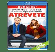 Atrevete (2015) Full HD BRRip 1080p Audio Dual Latino/Ingles 5.1