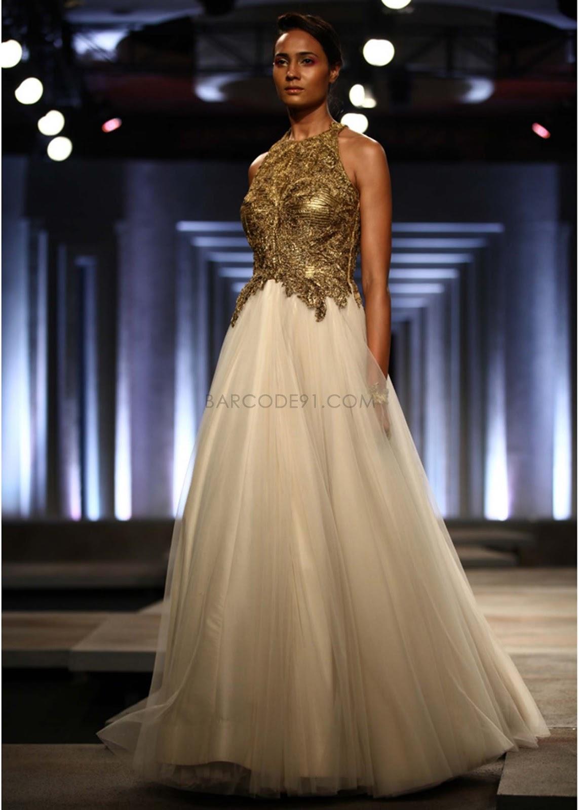 Shanatanu and Nikhil at India Bridal Fashion Week 2013 ...