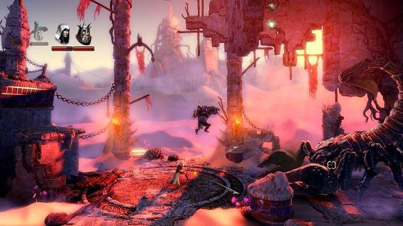 trine-2-complete-story-pc-screenshot-www.ovagames.com-1