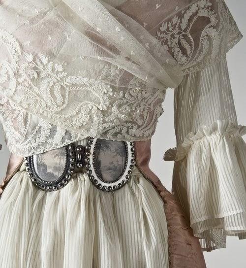 Jewelry Dresses