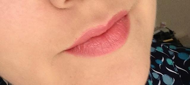 bourjois lip