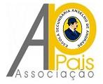 APEE da Escola Secundária Anselmo de Andrade