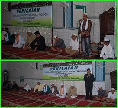 Masjid Shulaha