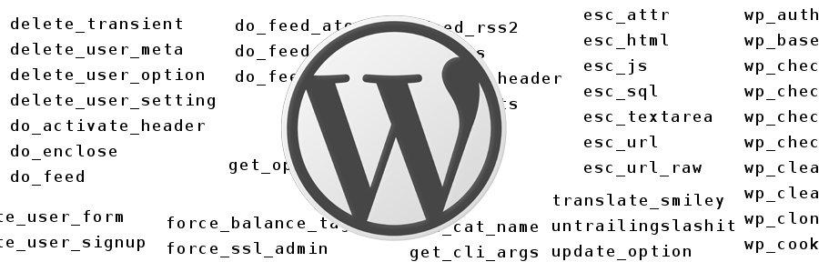 http://2.bp.blogspot.com/-UTp_ZyRUz4s/UXQRWVWFhvI/AAAAAAAARCA/CfuiHgdMZOs/s1600/7_wordpress_helper_functions.jpg
