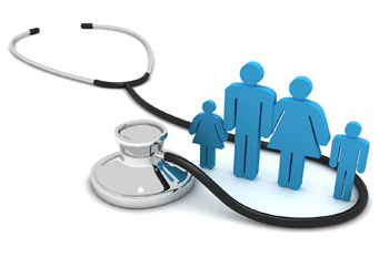 askme, best physicians in Delhi,health care tips,tips to prevent diseases,How to Handle General Heath Problems,Medical practitioners in Delhi,general practitioners in Delhi, health care,health care tips,beauty , fashion,beauty and fashion,beauty blog, fashion blog , indian beauty blog,indian fashion blog, beauty and fashion blog, indian beauty and fashion blog, indian bloggers, indian beauty bloggers, indian fashion bloggers,indian bloggers online, top 10 indian bloggers, top indian bloggers,top 10 fashion bloggers, indian bloggers on blogspot,home remedies, how to