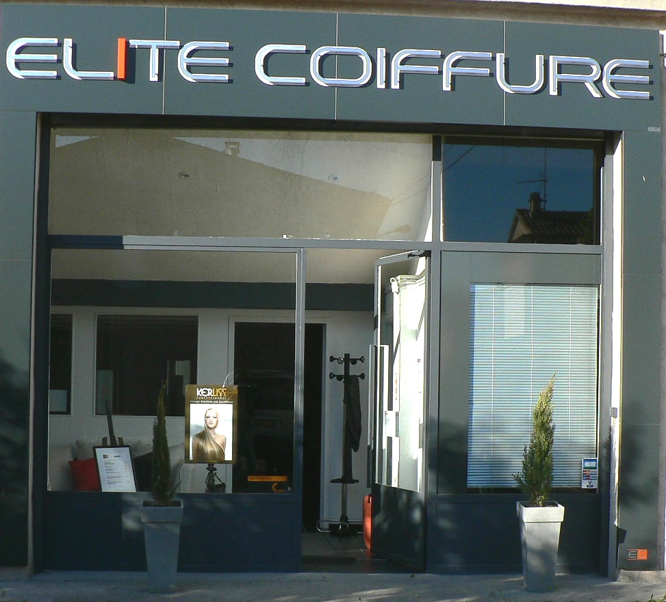 Acheter produit de coiffure professionnel salon de - Ecole de coiffure paris coupe gratuite ...