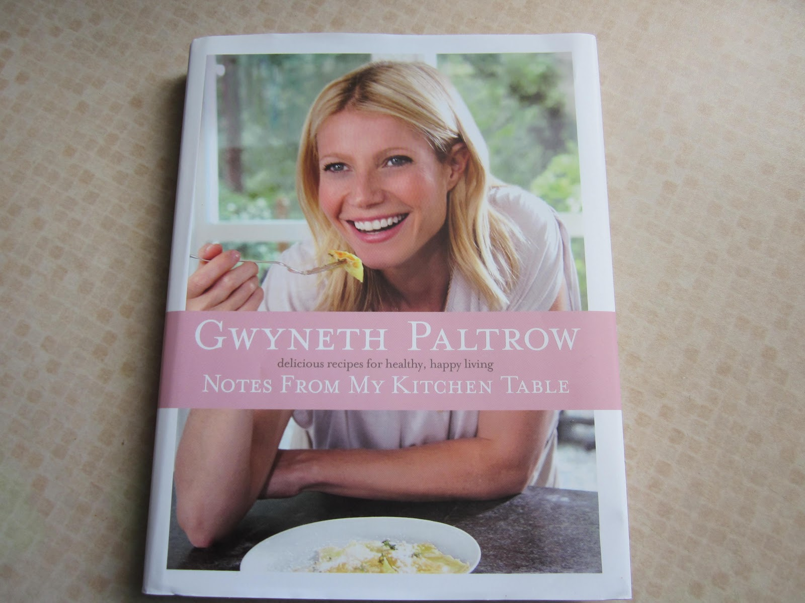 Mummy from the heart review giveaway gwyneth paltrow cook book monday 2 may 2011 watchthetrailerfo