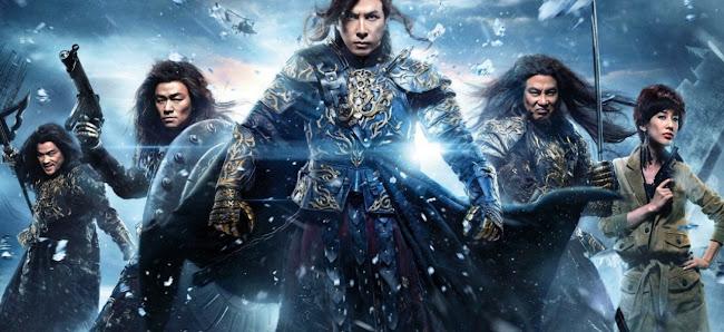 Iceman | 123Movies