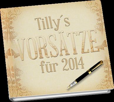 http://inflagrantibooks.blogspot.de/p/tillys-vorsatze.html