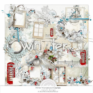 http://shop.scrapbookgraphics.com/Winter-Wonderland-Clusters.html