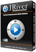 free download J.River Media Center 18.0.111 Latest version